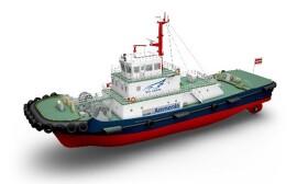 ammonia-fueled-tug