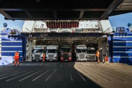 british-ports